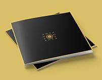 AMRA Catalog