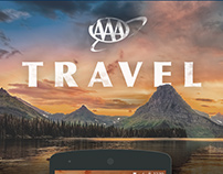 AAA Travel for Android
