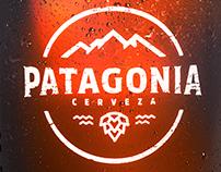 Cerveza Patagonia (Free Lance)