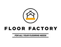Floor Factory Logo design & sign writing