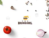 Burgirl