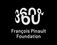 Fondation François Pinault