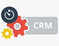 CRM Software with Mobile Compatibility are Changing Mar