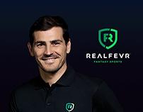 RealFevr