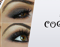 Coquet Make up & Nails