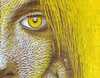 CHROMO_DUETS: Yellow