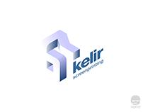 67 kelir - logo design