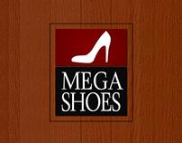 Mega Shoes | Rio de Janeiro