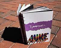 Typographic June