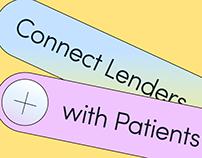 Dental Finance - Web Application