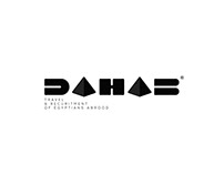 Dahab brand for travel & recuritment of egyptian