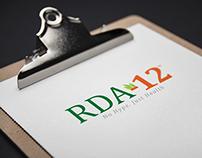 RDA-12