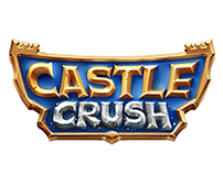 Castle Crush - Game Art Development