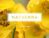 Natuerra