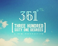 361 Degrees