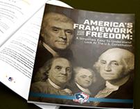 America's Framework For Freedom