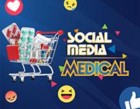 Medical - 2018 | Social Media