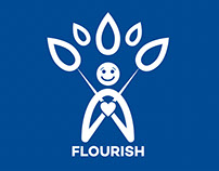 Flourish - Mobile app for students with Social Anxiety