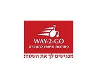 Way-2-Go