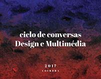 CCDM 2017