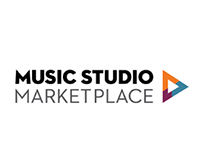 McGraw-Hill Education Music Studio Marketplace