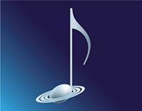 Concert astronòmic