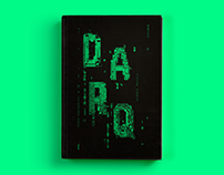 D_ARQ. Diseño Arquigráfico