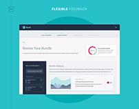 Olio: Data Marketplace