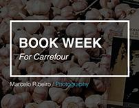 Book Week (Carrefour)