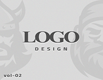 LogoDesign, vol-02