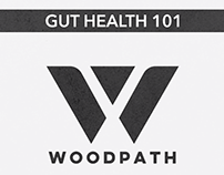 Gut Health Introductory Video