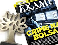 Capa-Revista EXAME