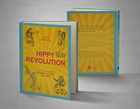 HIPPY REVOLUTION