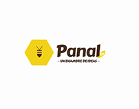 PanalTV Demo 1.0