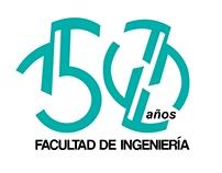 Concurso. Logotipo 50 años Facultad de Ingenieria