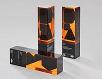 Dutch Design Award