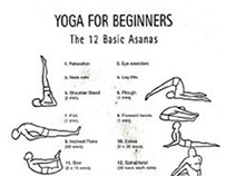 Simple Yoga Tips for Beginners
