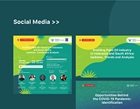 Social Media | 2020
