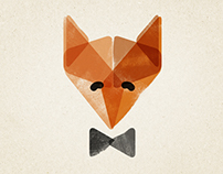 fox loves classical music