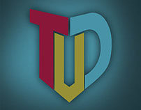 TVD Web Design