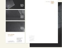 eme design
