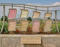 DIA - 9/11 Memorial