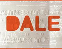 Dale -magazine-