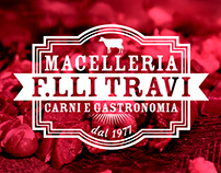 Macelleria Travi