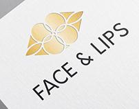FACE & LIPS