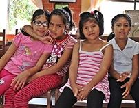 Fotografía - Aldeas Infantiles Callao