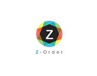 Z-Order VI Design