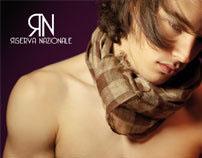 Riserva Nazionale - Catalogue