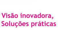 Wolter Kluwer e Coimbra Editora