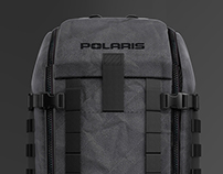 Polaris Backpack